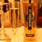 Episode #5 – Champagne Cocktails 'Royale'