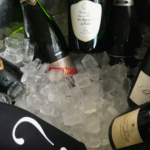 Seven champagnes under $75